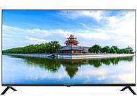 Телевізор Grunhelm GT9QUHD65FL