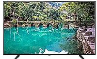 Телевізор Grunhelm GT9UFLSB55