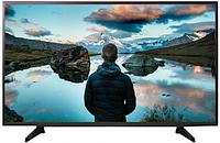 Телевізор Grunhelm GT9UHD55