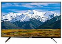 Телевізор Grunhelm GT9UHD50