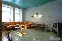 Современная квартира на ул. Малая Житомирская, 2х-комнатная (46274)