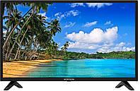 Телевизор Hoffson A32HD300