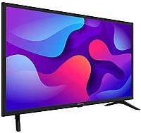 Телевизор Hoffson A40HD300T2