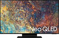 Телевізор Samsung QE50QN90AAUXUA