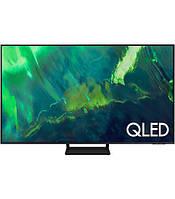 Телевізор Samsung QE55Q70AAUXUA