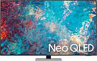 Телевізор Samsung QE55QN85AAUXUA