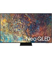 Телевізор Samsung QE55QN90AAUXUA