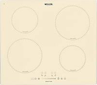 Варильна поверхня Weilor WIS 642 BS