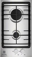 Варильна поверхня Electrolux EGG 93322 NX