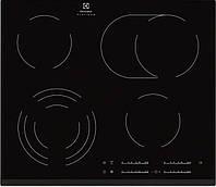 Варильна поверхня Electrolux EHF 96547 FK