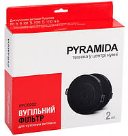 Аксесуари Pyramida PFC0202 /R