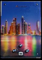 Водонагрівач Etalon Y 10 GI (Дубай)