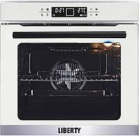 Духовой шкаф Liberty HO 870 W