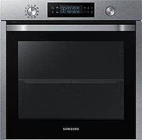 Духовой шкаф Samsung NV75K5541RS/WT