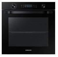 Духовой шкаф Samsung NV75K5541RB/WT