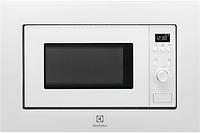 Микроволновая печь Electrolux LMS2173EMW