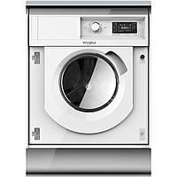 Стиральная машина Whirlpool WDWG75148EU