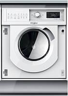 Стиральная машина Whirlpool WMWG71484E