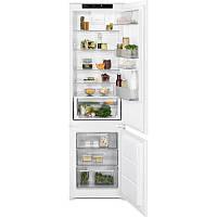 Холодильник Electrolux RNS8FF19S