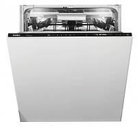 Посудомийна машина Whirlpool WIF5O41PLEGTS
