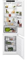Холодильник Electrolux RNS9TE19S