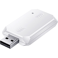 Wi-Fi модуль Sensei AEH-W4E1(ZX/DE)