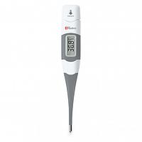 Термометр ProMedica Stick