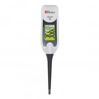 Термометр ProMedica Flex