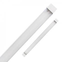 Светодиодный светильник Feron AL5020 52W 6500К IP40