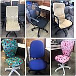 """👍Оновлений асортимент комп'ютерних крісел у ТЦ """"Росана""""!  Зручні, якісні та стильні! Також є яскраві моделі дитячих крісел😍"""