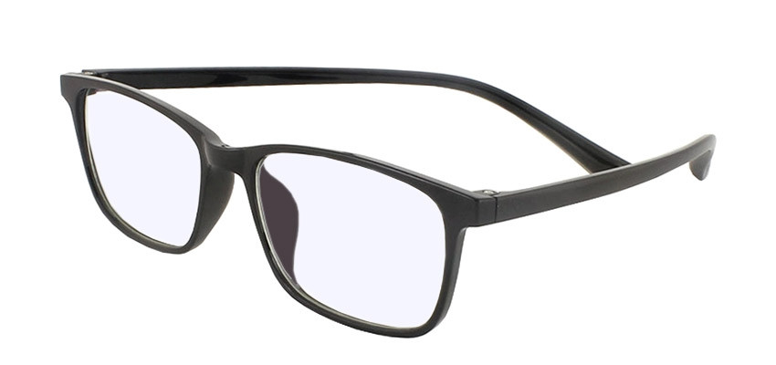 Комп'ютерні окуляри Classic