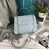 Модная женская сумка Турция