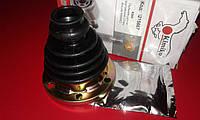 Пыльник ШРУСа внутреннего Chery Amulet A11-XLB3AH2203040E