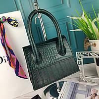 Модная сумочка женская Турция
