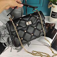 Стильная женская сумка Турция
