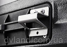 Автохолодильник-морозильник DEX ENX-42 42л Компресорний, фото 3