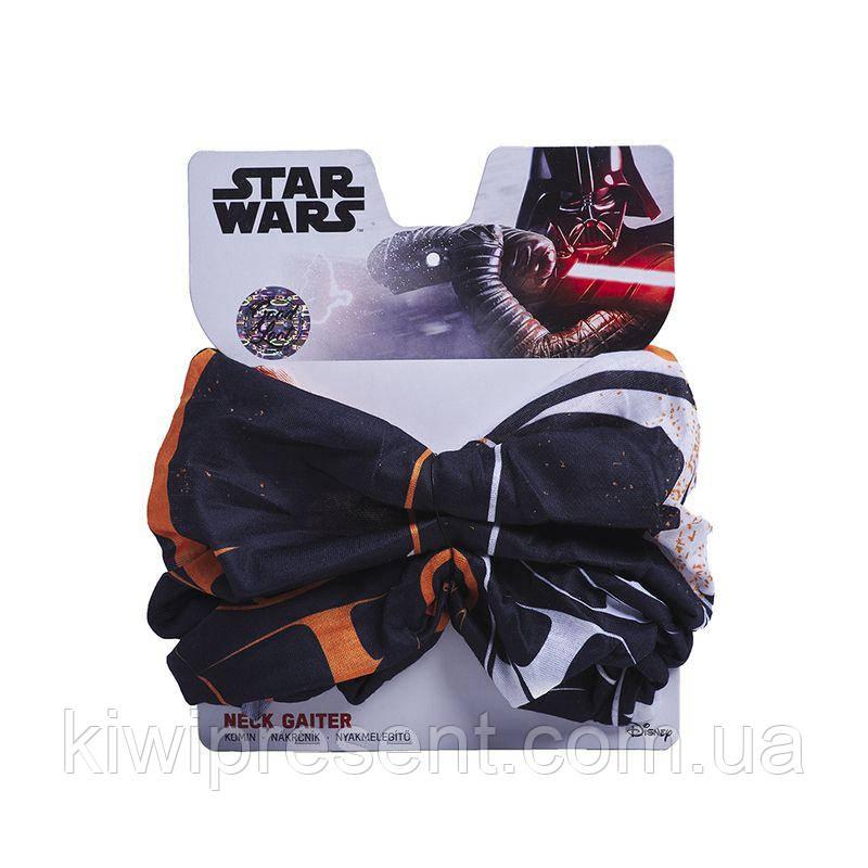 Бафф Star Wars 112014