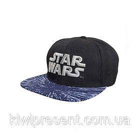 Кепка снепбек Star Wars 112017