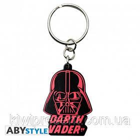 Брелок Star Wars 112028