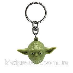 Брелок 3D Star Wars 112037