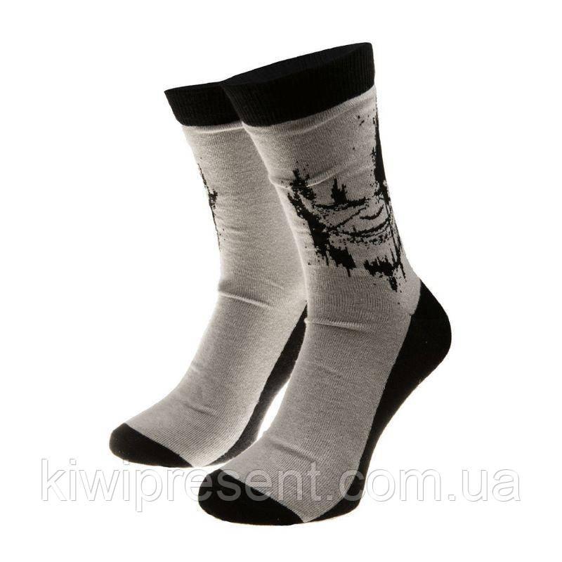 Шкарпетки Marvel 112102 WAR SINISTER