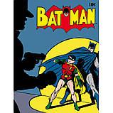 Картина Бетмен 30x40 см DC Comics 112130, фото 2