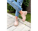 Туфли на шнурках, фото 2