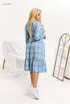 Жіноча сукня від Стильномодно, фото 4