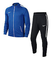 Спортивний костюм Nike синій