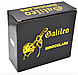 Бінокль оптичний з чохлом 8X40 Galileo W7 Чорний ТМ, фото 6