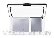 Автохолодильник-морозильник DEX ARC-35 35л Компрессорный встраиваемый, фото 3