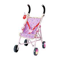 Коляска для ляльки Baby Born серії День Народження 829950