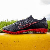 Сороконіжки Nike Mercurial Vapor XIII Pro TF (39-45), фото 1