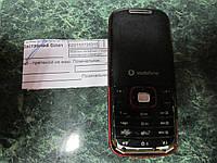 Мобільні телефони -> Vodafone -> Інше